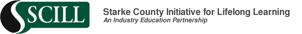 Starke County Initiative For Lifelong Learning