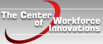 Center for Workforce Innovations